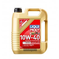 LIQUI MOLY Diesel Low Friction 10W-40 5L