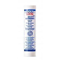 LIQUI MOLY LM47 Longlife Grease MoS2 Γράσο 400 gr