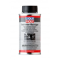 LIQUI MOLY Transmission Cleaner Καθαριστικό 150ml