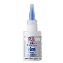LIQUI MOLY Surface Seal Φλαντζόκολλα 50 GR
