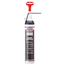LIQUI MOLY Sealing Compound Transparent Σιλικόνη Διάφανη 200 ML
