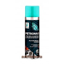 PETRONAS Durance Chain Cleaner 500ml