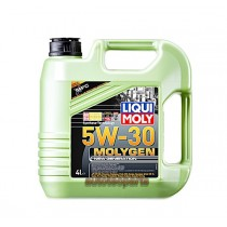 LIQUI MOLY Molygen New Generation MFC 5W-30 4L