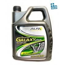 ALFA GENERoil GALAXY plus  10W-40 Synthetic  4L