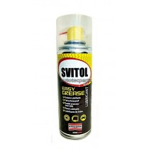 AREXONS Svitol Easy Grease Spray Γράσσο 200ml