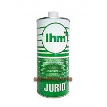 BENDIX JURID Fluid LHM Plus 985ml