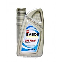 ENEOS CVT Fluid Synthetic   1L