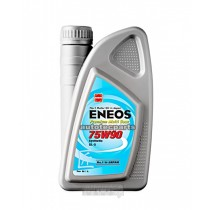 ENEOS Premium MTF 75W-90 GL-5 Synthetic 1L