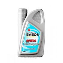 ENEOS Super Multi Gear 80W-90 GL-5 1L