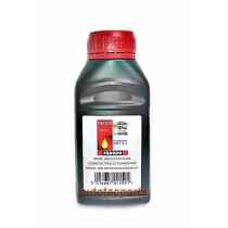 FERODO DOT 5.1 Brake & Clutch Fluid Synthetic 250 ML