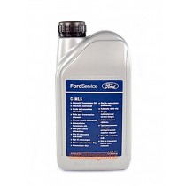 FORD Automatic Transmission Oil C-ML5  1L