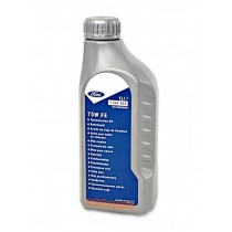 FORD Transmission Oil 75W FE Βαλβολίνη 1547953 1L