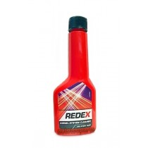 REDEX Diesel System Cleaner 90 ML