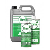 JURID Fluid LHM Plus 4900 ml
