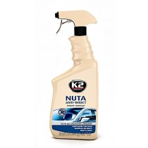 K2 PERFECT NUTA Anti Insect 770 ml