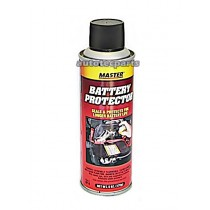 MASTER (USA) Battery Protector Spray Πόλων Μπαταρίας 170gr