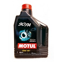 MOTUL Gear Oil 90 PA LSD 2L