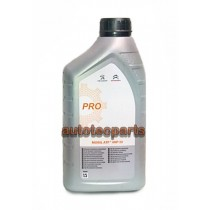 PSA-Peugeot-Citroen Automatic Transmission Oil 1L