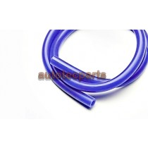 Σωληνάκι Vena Sil Vacuum Blue 6.0 mm