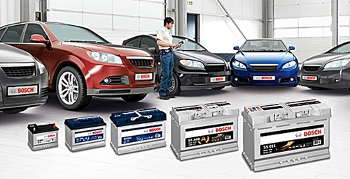 bosch-batteries-range