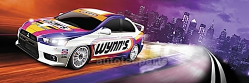 wynns-mitsubishi-evo-rally-car