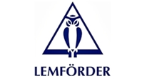 lemforder-suspension-parts