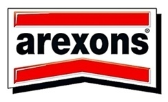 arexons-care-products