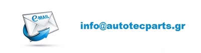 email-autotecparts