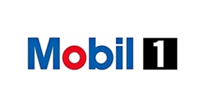 mobil-1-full-synthetic-oil