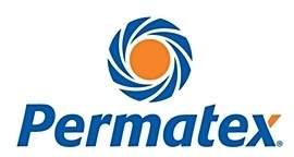permatex-care-products