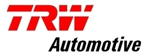trw-aftermarket-products