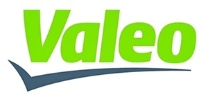valeo-aftermarket-products