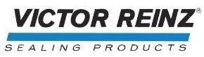victor-reinz-sealing-products